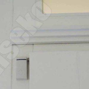 mini dverni senzor jablotron