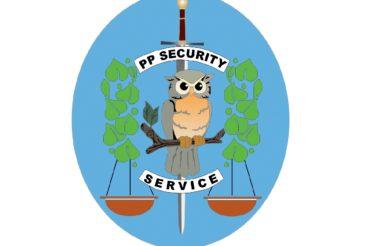 Náš partner PPSECURITY SERVICE